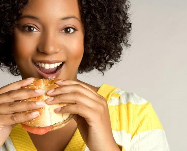 Mitos e verdades sobre os alimentos