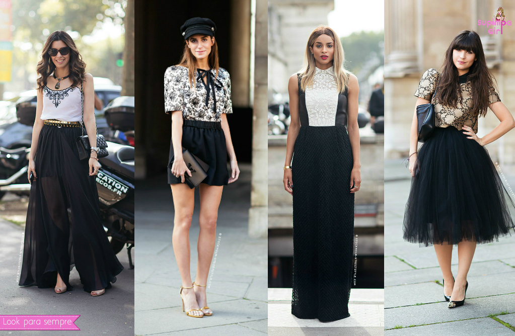 f70fdee14 10 roupas que nunca saem da moda
