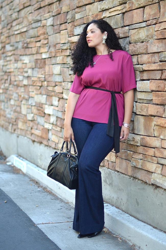 A bolsa é um acessório indispensável no look feminino