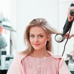 Cuidar do cabelo no inverno