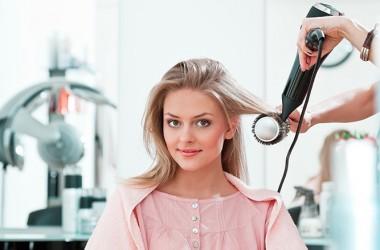 Cuidados com os cabelos no outono/inverno