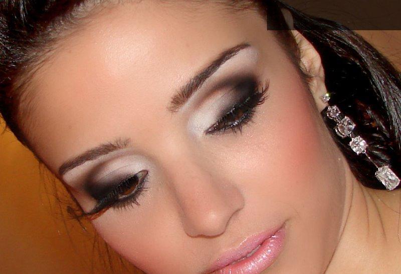 Maquiagem-para-casamento-%C3%A0-noite-10.jpg
