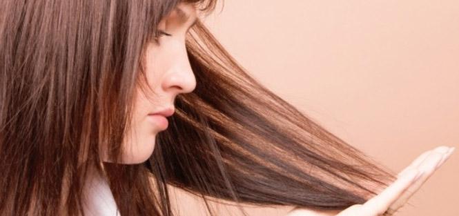 Velaterapia queima pontas duplas – cuidados com os cabelos compridos