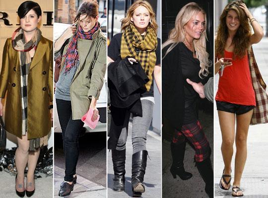 10 roupas que nunca saem da moda
