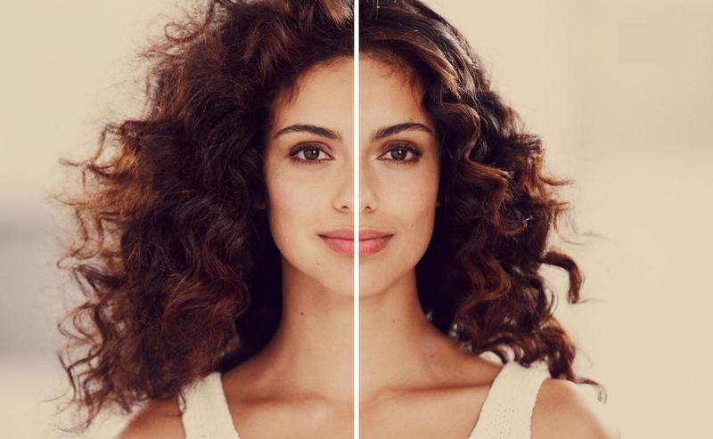 Como evitar o frizz e a queda de cabelo no outono/ inverno