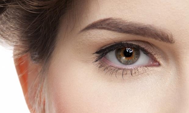 Conheça-o-tipo-ideal-de-maquiagem-para-cada-formato-de-olho-01