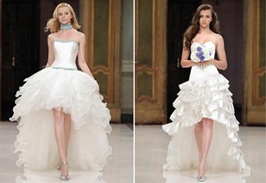 Conheça-os-vestidos-de-noiva-modernos-03