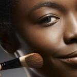 Maquiagens para negras – Dicas e truques 08