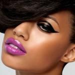 Maquiagens para negras – Dicas e truques 11