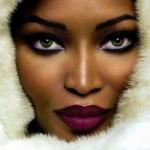 Maquiagens para negras – Dicas e truques 12