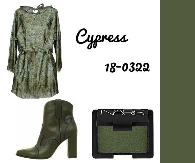 Cypress 18-0322