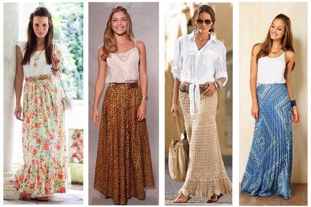 Dicas da moda verão 2015 (Foto: Divulgação)