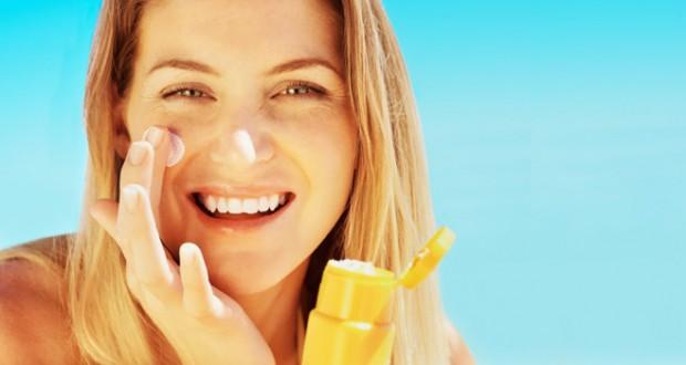 Dicas para preparar a pele para o verão 2015 (Foto: Divulgação)