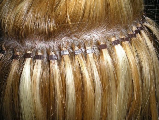 Dicas para ter um Mega Hair perfeito