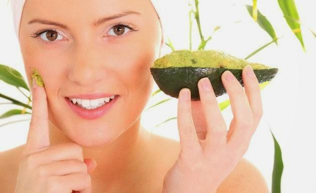 Dez erros de beleza com os cosméticos no verão
