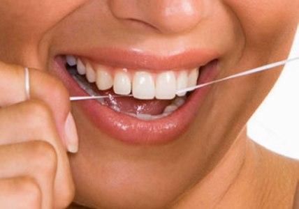 A importância da saúde bucal (Foto: Divulgação)