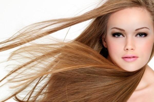 Shampoo - descubra o ativo certo para seu cabelo