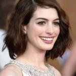 Wob Hair: corte médio ondulado que virou febre