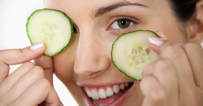 Os principais tratamentos para olheiras