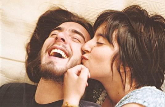 Saiba como fazer seu namorado feliz (Foto: Divulgação)