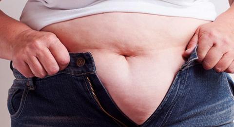 Redução de estômago – Riscos
