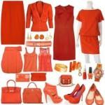 laranja15