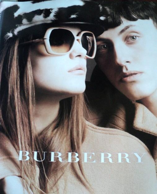 Óculos-Novos-da-Burberry-11