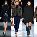 É-hora-de-investir-na-fashion-Gola-Rolê-02