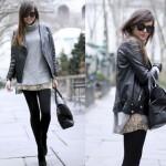 É-hora-de-investir-na-fashion-Gola-Rolê-03