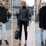 É-hora-de-investir-na-fashion-Gola-Rolê-05