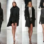 É-hora-de-investir-na-fashion-Gola-Rolê-06