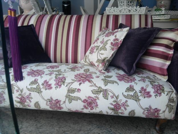 Acerte-na-escolha-do-tecido-para-seu-sofá-02