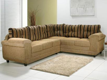 Acerte-na-escolha-do-tecido-para-seu-sofá-03