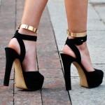 Ankle-Cuffs-Bracelete-Para-os-Pés-01