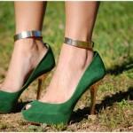 Ankle-Cuffs-Bracelete-Para-os-Pés-04
