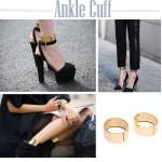 Ankle-Cuffs-Bracelete-Para-os-Pés-05