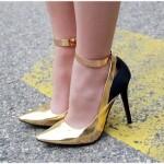 Ankle-Cuffs-Bracelete-Para-os-Pés-07