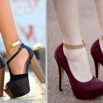 Ankle-Cuffs-Bracelete-Para-os-Pés-12