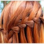 Penteados fáceis de fazer