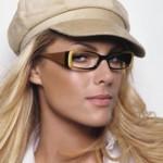 Armações Óculos Femininos