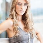Armações-Óculos-Femininos-2013-01