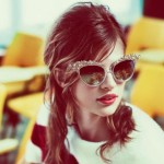 Armações-Óculos-Femininos-2013-02