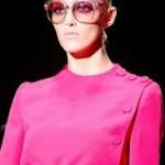 Armações-Óculos-Femininos-2013-04