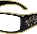 Armações-Óculos-Femininos-2013-08