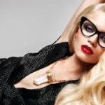 Armações-Óculos-Femininos-2013-09
