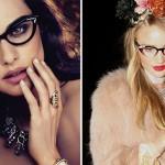 Armações-Óculos-Femininos-2013-10