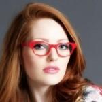 Armações-Óculos-Femininos-2013-11