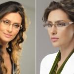 Armações-Óculos-Femininos-2013-13