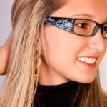 Armações-Óculos-Femininos-2013-15