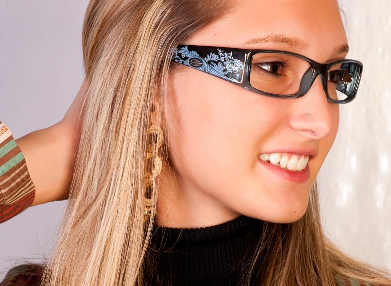0a9388fe985f1 Armações Óculos Femininos